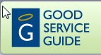 Good Service Guide